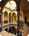 Las casas de la juderia hotel - Seville, Spain. Click for more info and bookings.
