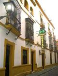Lodging Hostel B&B Naranjo - Sevilla, Spain