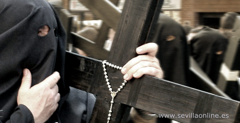 Semana Santa Sevilla En Directo Online
